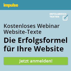 MR Webinar Websitetexte Herbst 2020