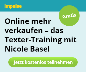 texter-training