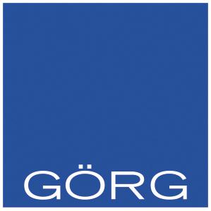Goerg_Logo