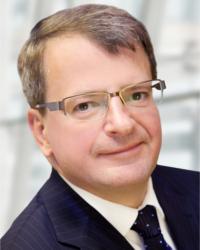 Bernd Depping