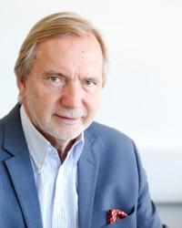 Schmidt-Fischer