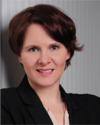 Simone Brett-Murati