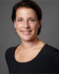 Ruth-Marie-Bienheim