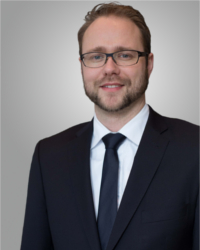 Daniel Wagenführer