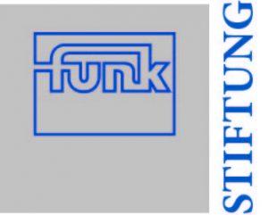 Funk Stiftung_Logo