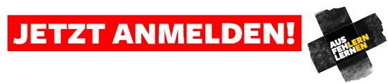 161010_FeKo_Anmelde_Teaser_560x120