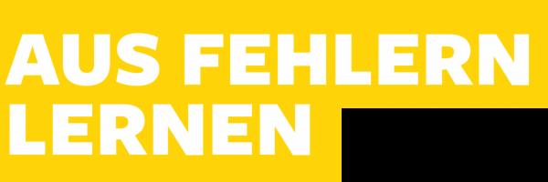 fekon_logo