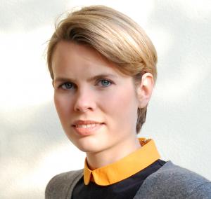 Philippa Pauen