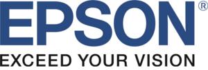 Epson Deutschland GmbH