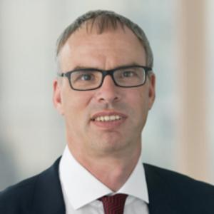 Dr. Marcus Herrmann