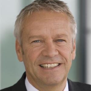 Henning Ohlsson