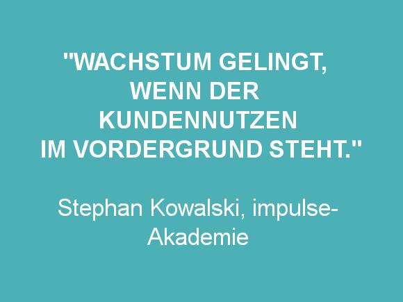 Zitat Stephan Kowalski