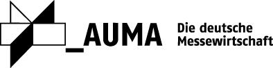 AUMA_Logo_Claim_1c