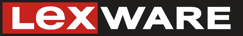 haufe lexware logo