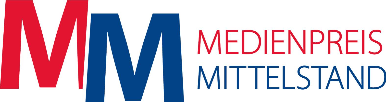 MedienpreisMittelstand_Logo