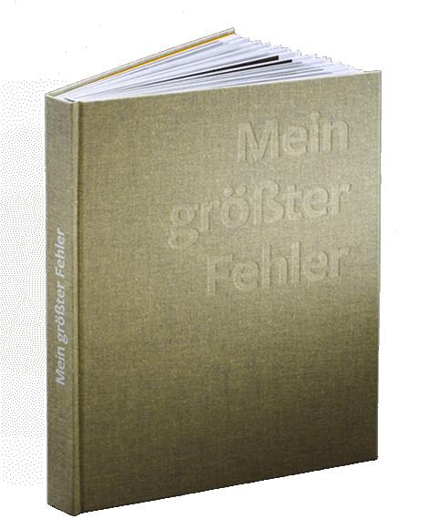 cover-impulse-mein-groesster-fehler