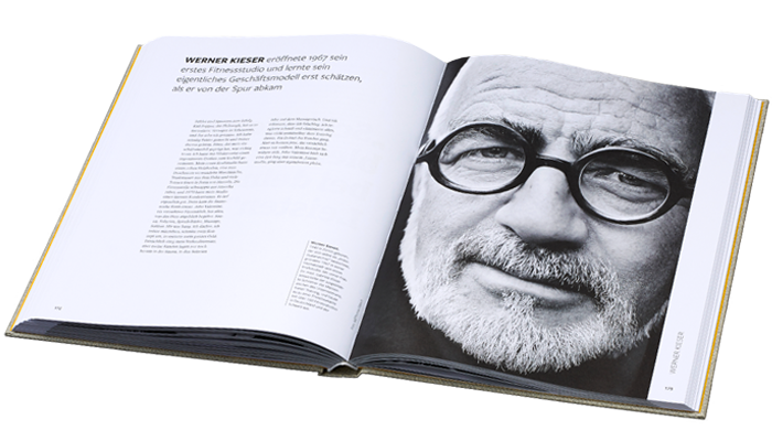 700_Fehlerbuch-Werner-Kieser