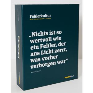 fehlerkultur_box_4