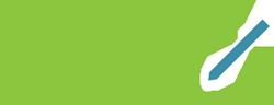 IA_Logo_ErfolgreichTexten250