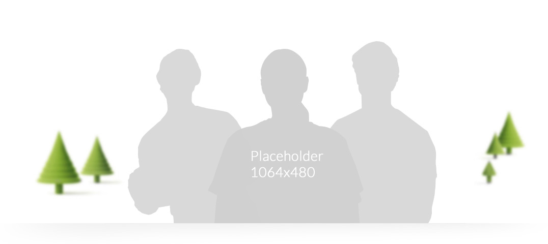 placeholder_maindemo