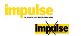 2011: Neues Logo