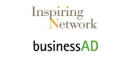 2013: Mittelständler als Anzeigenvermarkter