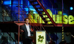 Ansprache Nikolaus Foerster Fehlerkonferenz 2015
