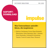downloadbild_portraets